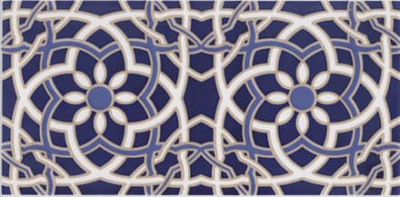 mediterranean Conservatory by KerBin GbR   Fliesen  Naturstein  Mosaik