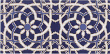 Nhà kính by KerBin GbR   Fliesen  Naturstein  Mosaik