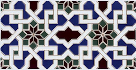 Phòng tập by KerBin GbR   Fliesen  Naturstein  Mosaik