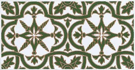 Flur diele und treppenhau einrichtung ideen und bilder - Orientalische wandgestaltung ...