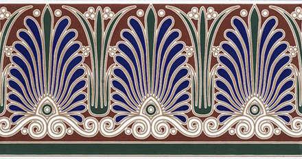 Mediterrane wohnzimmer ideen inspiration homify for Orientalische wandgestaltung