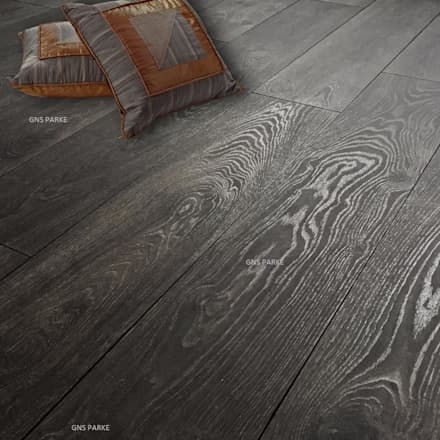 Floors by Gns Parke