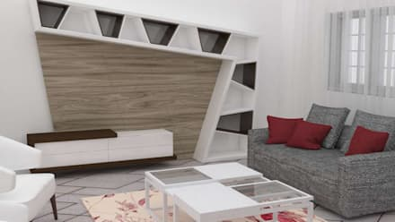 fsh'm:  غرفة نوم تنفيذ Batool