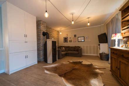 Wohnzimmer Einrichtung, Ideen und Bilder | homify