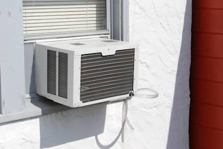 Air conditioner Installation:  Commercial Spaces by The Roodepoort Electrician