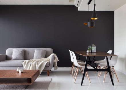 interior design for living room. ECOPOLITAN 2  Modern Living Room By Eightytwo Pte Ltd Modern Living Ideas Inspiration Homify