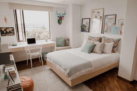 Im genes de decoraci n y dise o de interiores homify - Juegos de decorar habitaciones grandes ...