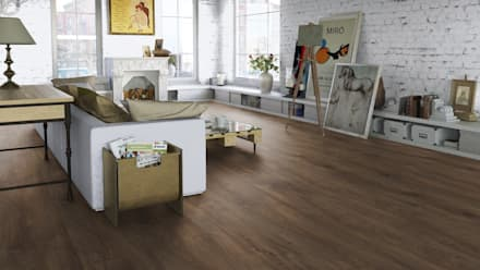 Floors by TED-SHOWROOM