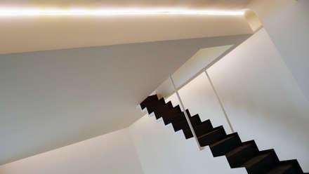 escalier: Escalier de style  par Lab123