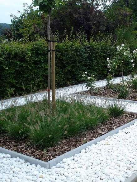 สวนหิน by Amagard.com - Gartenmaterialien