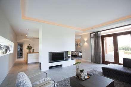 Best Woonkamer Design Images - Huis & Interieur Ideeën ...