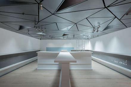 Fotografía Interiores: Electrónica de estilo  de CABALLERO Fotografía de Arquitectura, Inmobiliaria e Interiorismo