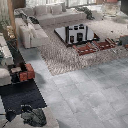 Lizmundo Salas de Banho e Cozinha의  바닥