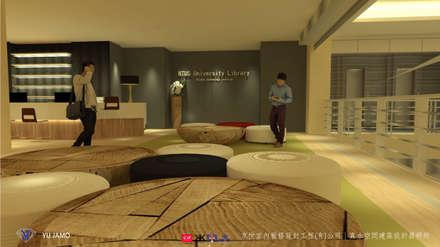 京悅室內裝修設計工程(有)公司|真水空間建築設計居研所의  요트