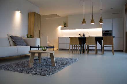 Floors by Motion Gietvloeren