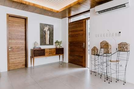 95 house interior design pictures philippines row house interior