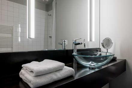 Klassische Badezimmer Einrichtungsideen und Bilder | homify