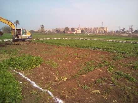 تصميم و انشاء مدينة ترفيهية بمدينة الفشن محافظة بنى سويف:  شركات تنفيذ حمامات سباحة ايجي سويم
