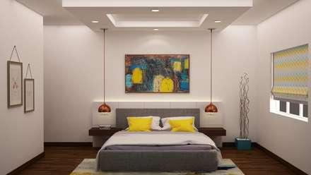 bed design furniture. Headboard And Lighting : Modern Bedroom By NVT Quality Build Solution Bed Design Furniture R