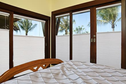 Shutters by www.liyublinds.com