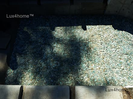 Zen garden by Lux4home™