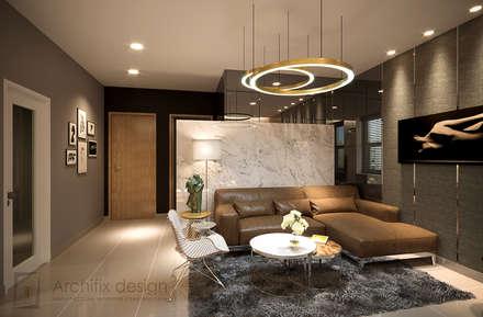 Wohnzimmer Einrichtung Design Inspiration Und Bilder Homify .