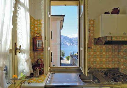 mediterrane einrichtungsideen design bilder homify. Black Bedroom Furniture Sets. Home Design Ideas