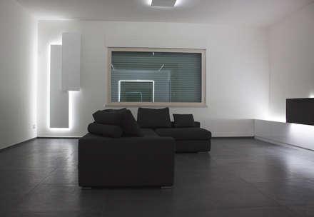 Tappeto soggiorno design la migliore scelta di casa e interior