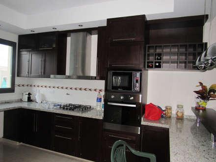 Muebles de cocinas: Ideas, imágenes y decoración | homify
