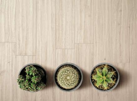 Floors by Love Tiles
