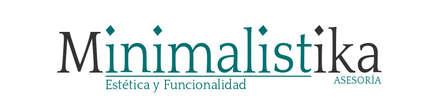 Estética y Funcionalidad: Jardines de estilo minimalista por Minimalistika.com