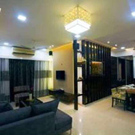 wohnzimmer einrichtung design inspiration und bilder