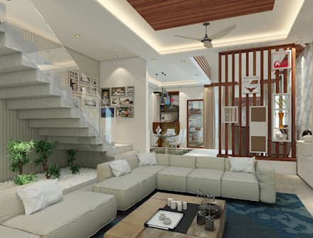 room interior design ideas inspiration pictures homify