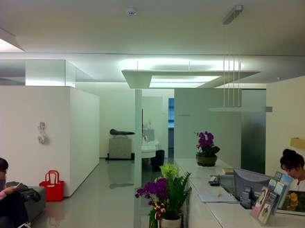 H Clinic : kimapartners co., ltd.의  병원