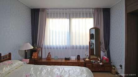 غرفة الميديا تنفيذ 에이프릴디아