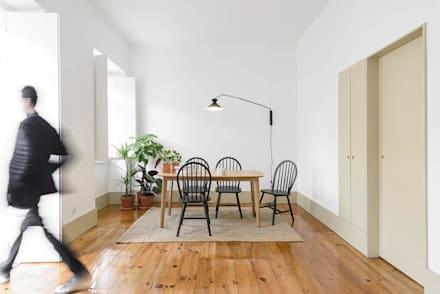 Mediterrane Wohnzimmer mediterrane wohnzimmer ideen inspiration homify