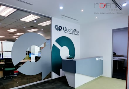 Http://www.indfinitydesign.com/index.php/malaysia