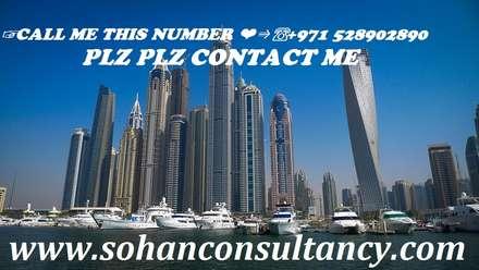 setup company freezone, (+971-528902890) business setup Dubai UAE:  Commercial Spaces by sohanconsultancy