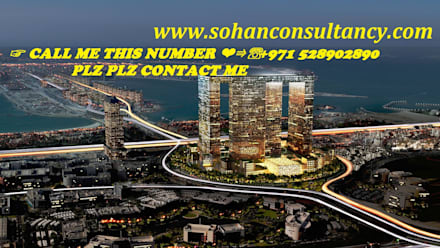 ONshore Company Registration, (+971-528902890) Start A Business in RAK UAE: colonial Bathroom by sohanconsultancy