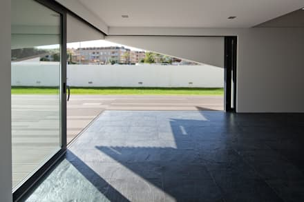 Windows by e|348 arquitectura