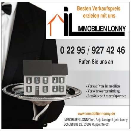 h user hausbau architektur und bilder homify. Black Bedroom Furniture Sets. Home Design Ideas