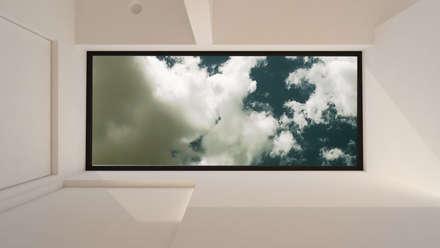 Windows  by ARA