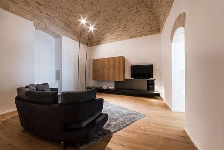 Electronics by marco tassiello architetto