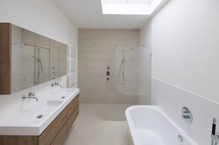 https://images.homify.com/c_fill,f_auto,q_auto:eco,w_440/v1523359719/p/photo/image/2514645/fase13_statenkwartier_herenhuis_027.jpg