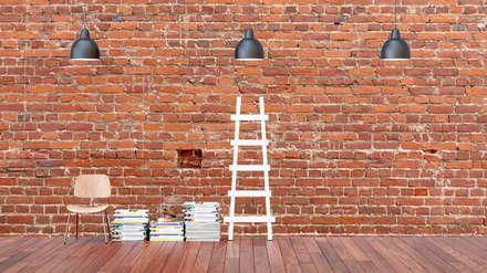 Walls by Dijivol Duvar Kağıtları