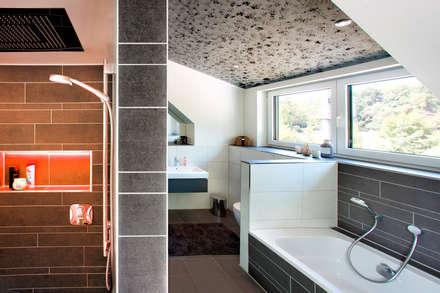 Vom Altbau zum Smart Home :  Boden von Gira, Giersiepen GmbH & Co. KG