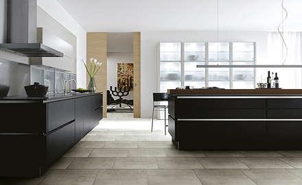 pavimenti industrial serie life: Pavimento in stile  di ebaypavimenti