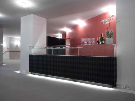 Bayerische Staatsoper:  Veranstaltungsorte von VARICOR