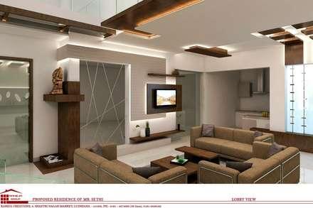 Moderne Einrichtung Wohnzimmer wohnzimmer einrichtung design inspiration und bilder homify
