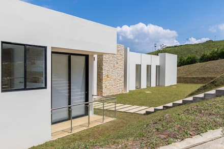 Country house by astratto